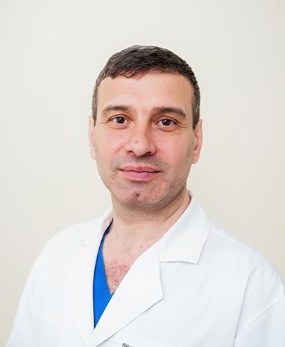 Невролог мануальный терапевт отзывы