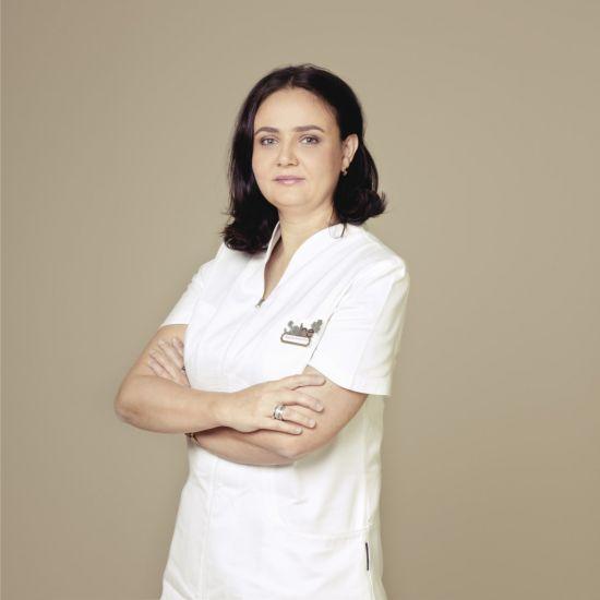 Инстаграмм светлана алексеева врач косметолог