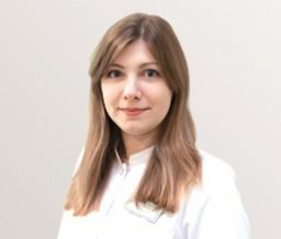 Репродуктолог (ЭКО) метро Спортивная - запись на прием к врачу онлайн, отзывы пациентов и рейтинг