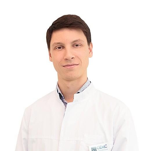 Врач ревматолог отзывы москва