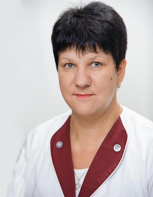 блинова ирина михайловна пульмонолог отзывы численности рабочих, занятых