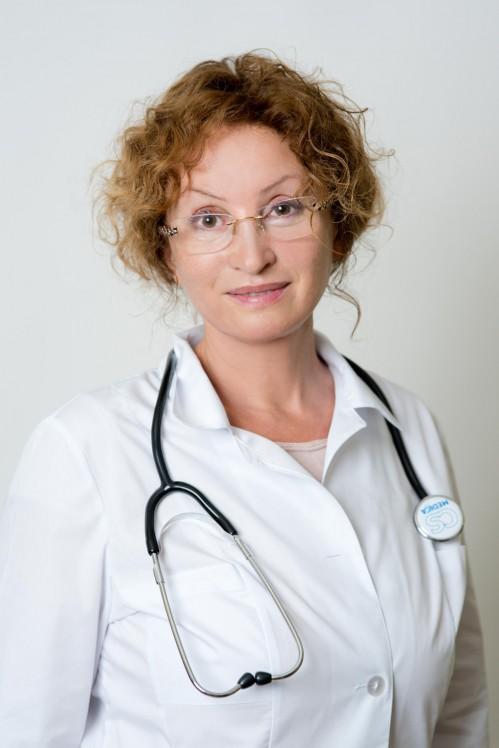 Хорошие врач невропатолог