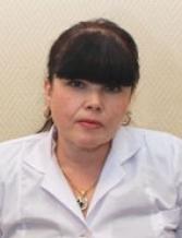 moskaleva-anna-prostitutka