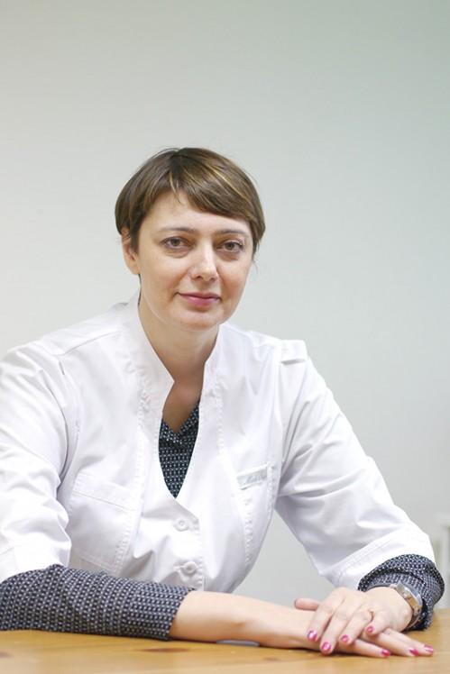 Психолог терапевт москва