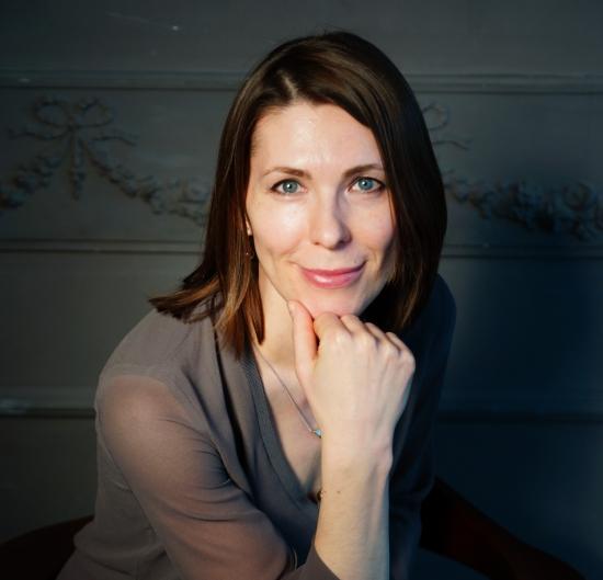 Екатерина москва психолог