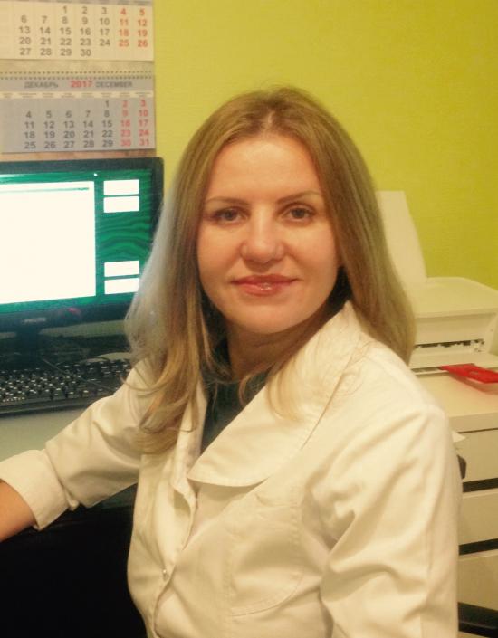Наталья морозова семейный психотерапевт москва