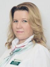 Лор (отоларинголог) метро Пятницкое шоссе - запись на прием к врачу онлайн, отзывы пациентов и рейтинг